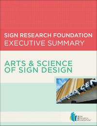 Art_Science_Design_Exec_Summary_thumb