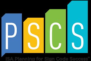PSCS_400_crop-1