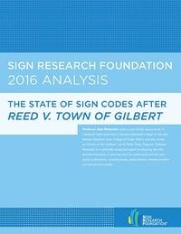 SRF Reed Analysis_RGB_400