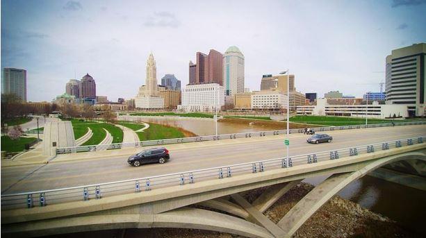 081017_Ohio.jpg