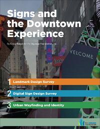 17_Signs_and_Downtown_Experience_NEWLOGO
