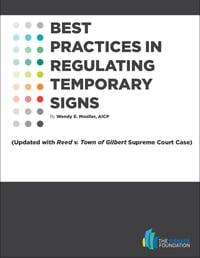 Best_Practices_Regulating_Temp_Signs