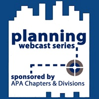 APA Planning Webinar.jpg